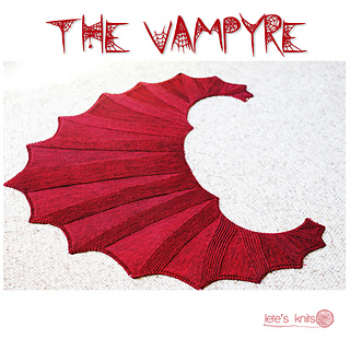 Vamp_small2