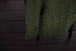 Zielony_sweter_020_small2
