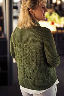 Zielony_sweter_011_small2