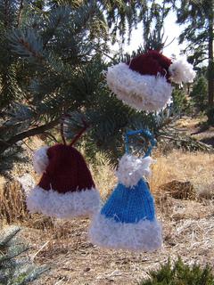 Mini_santa_hats__3__small2