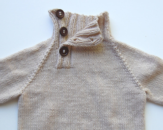 Sweater_1_small2