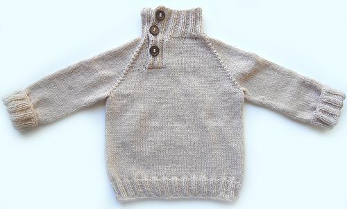 Sweater_3_medium