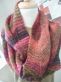 Sunset_coast_cowl2_small2