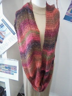 Sunset_coast_cowl_small2