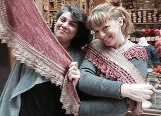 Best_friend_shawl_5_redim_small2