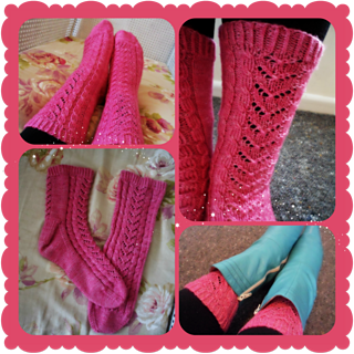 Sock_collage_small2