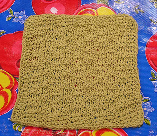 Spa_cloth_50_small2