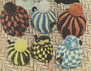 Teacosies_small2