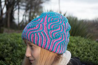 Liguria_knitted_brioche_hat-8_small2