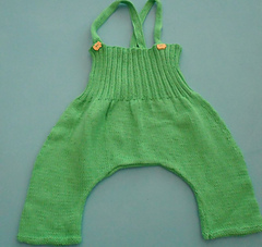 Ribbed_yoke_overalls_b_small