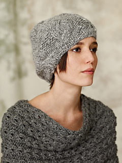 Hyslop_hat_small2