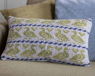 Goosey_cushion_small2