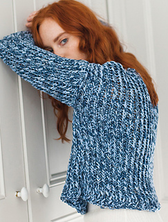 Rowan Knitting Patterns Errata : Ravelry: Rowan Website - patterns