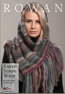 Updated_earthstripe_wrap_small2