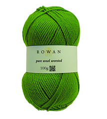 Pure_wool_worsted_403x450_small