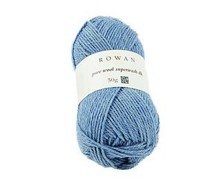 Pure_wool_super_wash_dk_479x392_small2