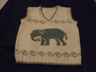 Pjs_sweater_vest_small2