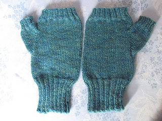 Img_0006_mitts_small2