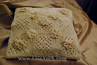 Crochet_cushion_cover-granny_squares_small2