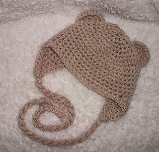Baby_beanie_with_ears2_small2