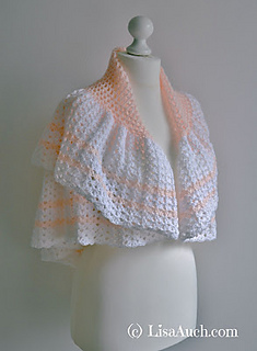 Crochet_shawl_vintage_pattern-easy_main_small2