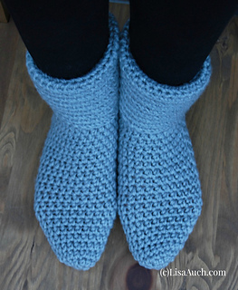 Crochet_slipper_boots_small2