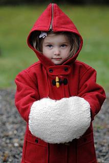 Childsmuffclose_1_small2