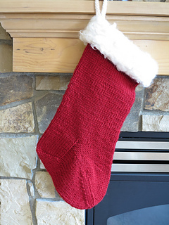 Thrummedchristmasstocking_1_small2