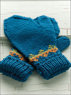 Fairislemittens_small2