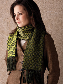 Honeycombscarf_small2
