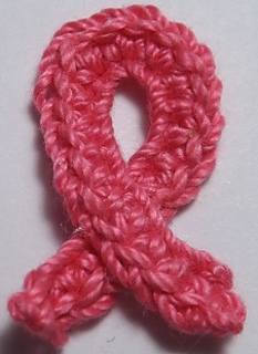 Pink_ribbon_small2