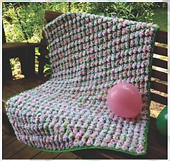 Fluffy_plush_baby_blanket_fc__250x237__small