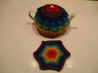 3teacozies5_small2