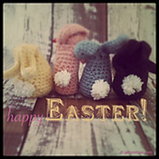 Happyeaster_small2