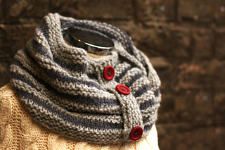 Silver_ridge_cowl_small2