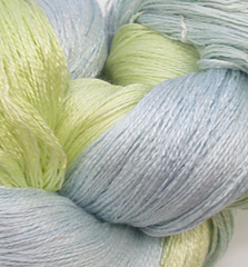 Silklace-breathofspring_small