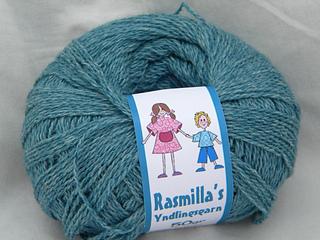 Rasmilla_blagrn_small2