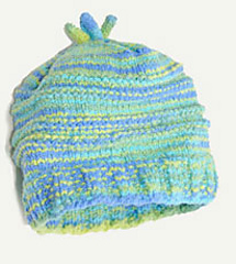 Fixationbabyhat_small