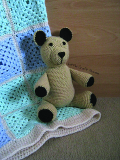 Old_teddy_bear_small2