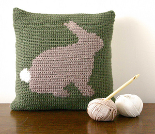 Bunny_cushion_small2