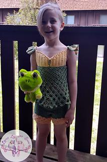 Princess_shorts_small2