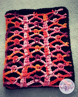 Tablet_cover_front_small2