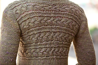 Fellercardigan3_small2