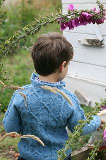 Boy_s_aran_sweater_2_small2