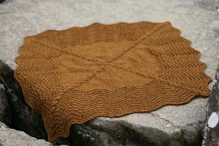 Cushendale_blanket_small2