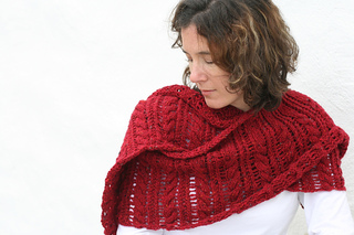 Kilcarra_cabled_wrap_small2