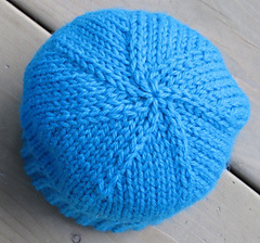Hats_hats_hats_065crop_web_small