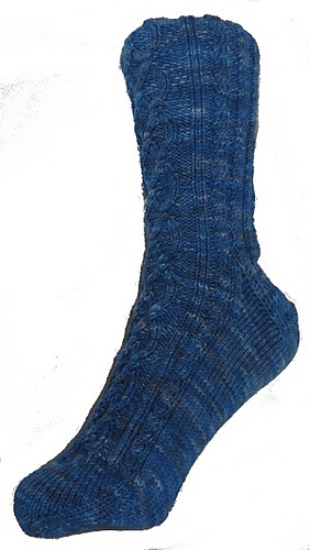 Starrynightsock_medium