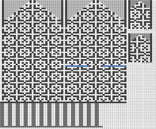Digital_chain_stitch_mitten_web_small2