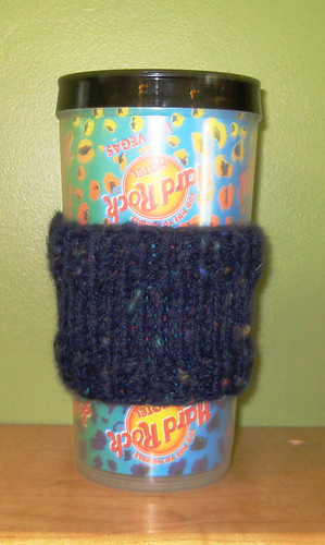 Coffee_cup_cozy_medium